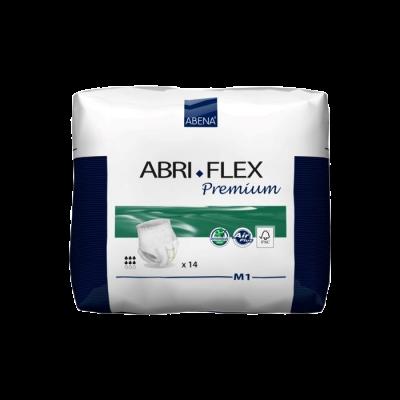 abriflex m1 adult diapers