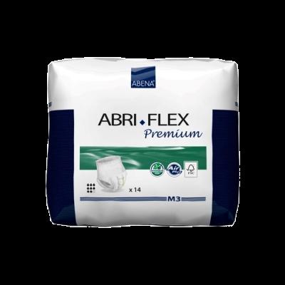 abriflex m3 adult diapers