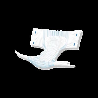 indaslip adult diaper