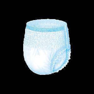 novaslip diapers